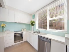 7/112 Pacific Parade, Dee Why, NSW 2099