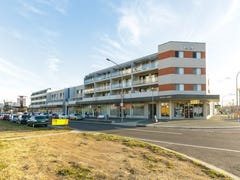 86/10 Hinder Street, Gungahlin, ACT 2912