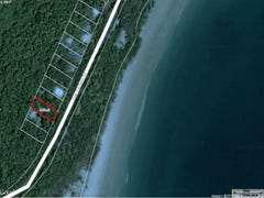 11 Cape Tribulation Road THORNTON BEACH, Daintree, Qld 4873