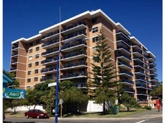 Unit 24/46 East St, East Fremantle, WA 6158