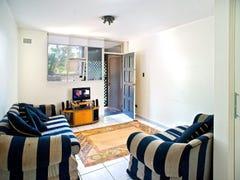 1/9 Devitt Place, Hillsdale, NSW 2036