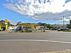 193-197 Princes Highway, Ulladulla, NSW 2539
