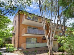 7-9 Queens Road, Westmead, NSW 2145