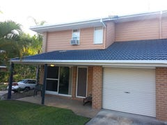 9/52 Margaret Street, Southport, Qld 4215