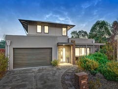 75 Ernest Jones Drive, Macleod, Vic 3085