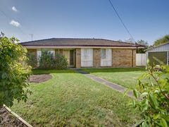 5 Scotsburn Court, Grovedale, Vic 3216