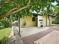 12 Wellington Parade, Alawa, NT 0810