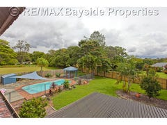 27 Dinwoodie Rd, Thornlands, Qld 4164