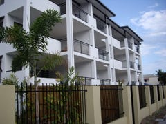 APT 1 / 376 to 382 Severin Street, Cairns, Qld 4870