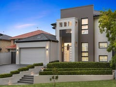 9 Pentonville Parade, Castle Hill, NSW 2154