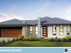 Lot 1721 Augusta Avenue, Dubbo, NSW 2830