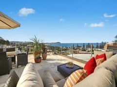 2/21 Grosvenor Road, Terrigal, NSW 2260