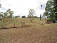 728 Gwydir Highway, Waterview Heights, NSW 2460