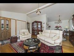 435-447 Greensward Rd, Tamborine, Qld 4270