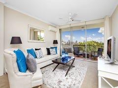 28/37 Barry Street, Neutral Bay, NSW 2089