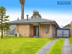 52 Taggerty Crescent, Meadow Heights, Vic 3048