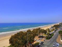 "64 The Esplanade ""Suntower"", Surfers Paradise, Qld 4217"