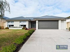 13 Minchin Turn, Baldivis, WA 6171