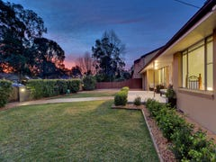 4 Forest Glen Crescent, Belrose, NSW 2085