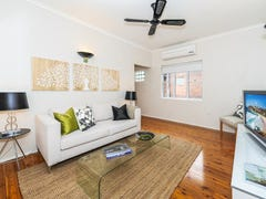 4/7 Todman Avenue, Kensington, NSW 2033