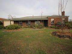2 Shari Drive, Delacombe, Vic 3356