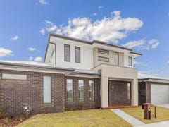 32 Knight Avenue, Herne Hill, Vic 3218