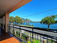 72 The Boulevarde, Dunbogan, NSW 2443