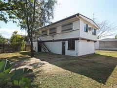 169 Thuringowa Drive, Kirwan, Qld 4817
