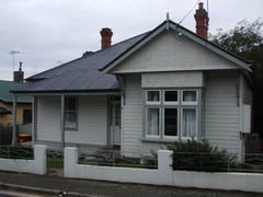24 Hampden Street, South Launceston, Tas 7249