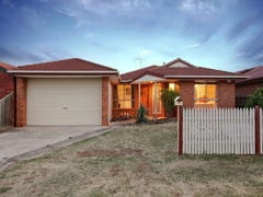 13 Fauna Court, Werribee, Vic 3030