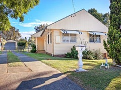 2 Dennis Place, Wallsend, NSW 2287