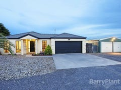 20 Viewbay Court, Lovely Banks, Vic 3221