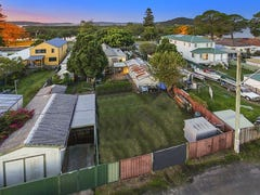 87 Brick Wharf Road, Woy Woy, NSW 2256