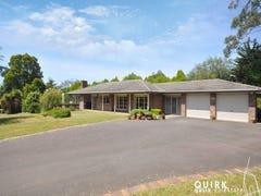 2 Pine Grove, Warragul, Vic 3820