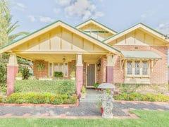 102 Fitzroy Street, Cowra, NSW 2794
