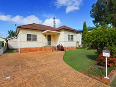 378 The Boulevarde, Kirrawee, NSW 2232