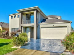 26 Broadwater Drive, Waterways, Vic 3195