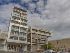 605/235-237 Pirie Street, Adelaide, SA 5000