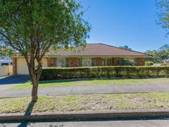 158 Burton Road, Tingira Heights, NSW 2290