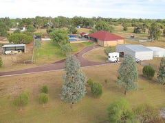 2 Tranquil Retreat, Barragup, WA 6209