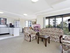 82/38 Orara Street, Waitara, NSW 2077