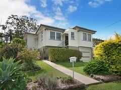 20 Somerville Avenue, East Lismore, NSW 2480