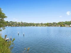 22B Haughton Street, Linley Point, NSW 2066