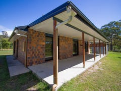 484 Anderson Way, Agnes Water, Qld 4677