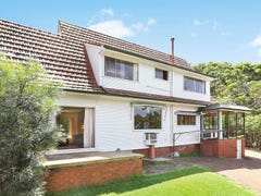 13 Lyly Road, Allambie Heights, NSW 2100