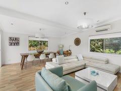 29 McCauley Street, Thirroul, NSW 2515