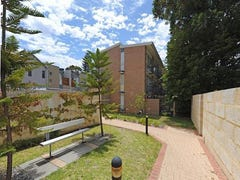 10/14 McNamara Way, Cottesloe, WA 6011