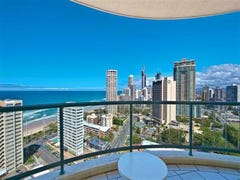 3400 Surfers Paradise Boulevarde, Surfers Paradise, Qld 4217