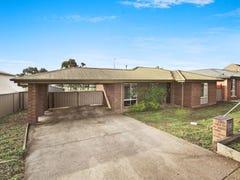 22 John Street, Kangaroo Flat, Vic 3555