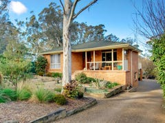 62 Nerrim Street, Bundanoon, NSW 2578